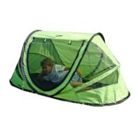 Deryan Beach Tent